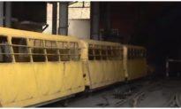 Gần 1.700 công nhân bị cách ly, Quảng Ninh phong tỏa 1 dây chuyền sản xuất than