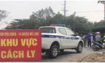 Cục trưởng Cục Hàng không Việt Nam: 'Không có chuyện đóng cửa sân bay Nội Bài'