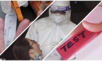 TP. HCM truy vết được 57 trường hợp F1 liên quan anh em bệnh nhân COVID-19 ở Bình Dương