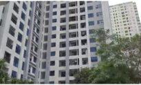 Kết quả xét nghiệm COVID-19 người Hàn Quốc tử vong ở chung cư tại Hà Nội