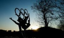 Các nhà lập pháp Đảng Cộng hòa kêu gọi Mỹ tẩy chay Thế vận hội Mùa đông 2022 ở Bắc Kinh