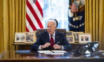 Loại bỏ dự án ống dẫn dầu Keystone XL, ông Biden 'được' nhận đơn kiện từ 21 tiểu bang
