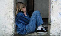 Cha mẹ càng đánh, trẻ càng nổi loạn - Làm thế nào để trẻ biết nghe lời hơn