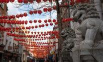 Cuộc bức hại ở Trung Quốc đã thêm nỗi đau cho hàng triệu người trong dịp Tết Nguyên Đán