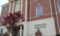 Thượng viện Mỹ thông qua dự luật chống lại sự đe dọa từ Viện Khổng Tử