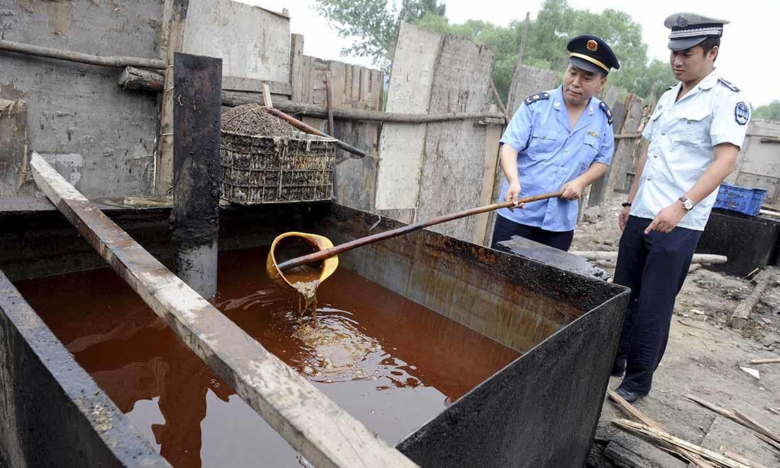 Image result for Tránh xa 10 loại thực phẩm sản xuất ở Trung Quốc gây nguy hiểm cho sức khỏe