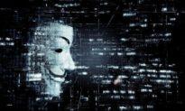 Cẩn thận với hiện tượng bị mất cắp danh tính trên mạng internet