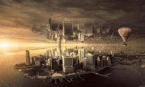Trái đất nóng hơn do không khí sạch hơn của đại dịch, kết quả nghiên cứu
