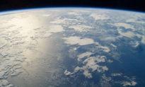 NASA: Năm 2020 - Trái đất lập kỷ lục ấm nhất