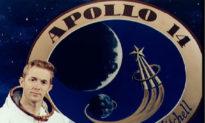 """Dự án """"cây mặt trăng"""" của NASA kết thúc ở đâu?"""
