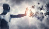 7 điều không nên làm trong thời gian giãn cách xã hội vì Coronavirus