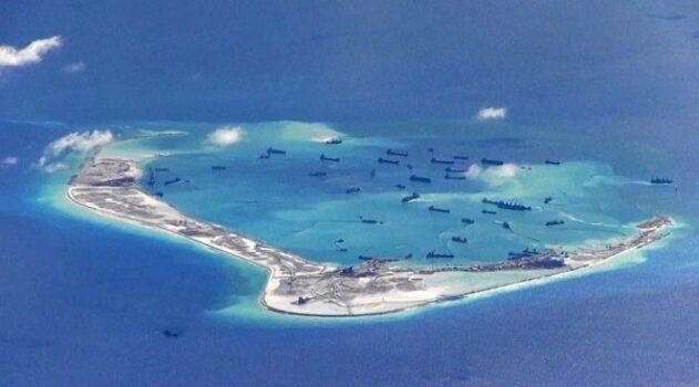 1/5 thuỷ thủ trên các tàu ngầm Trung Quốc gặp vấn đề tâm lý: Nghiên cứu