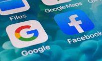 Úc thông qua luật 'đầu tiên trên thế giới', buộc Google, Facebook thanh toán cho nội dung tin tức
