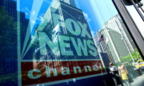 Fox News hủy bỏ chương trình của nhà báo danh tiếng Lou Dobbs, người đang bị Smartmatic kiện