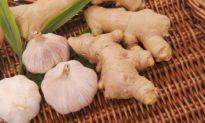 Các loại thảo mộc không chỉ ngon miệng mà còn giúp tăng cường hệ miễn dịch của bạn