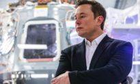 SpaceX ký liên minh với Google Cloud để cung cấp dịch vụ Internet Starlink