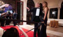 Mất 2 tỷ đô la khi lên làm Tổng thống, nhưng ông Trump vẫn quyên góp toàn bộ 4 năm tiền lương 1,6 triệu đô la