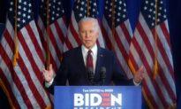 3 ngày sau vụ tấn công tên lửa, chính quyền Tổng thống Biden quay lại đàm phán hạt nhân với Iran