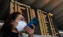 Báo động đỏ với ngành hàng không: Hy vọng phục hồi dựa vào vaccine càng mờ mịt và giá dầu tăng cao