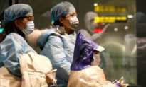 Quảng Ninh thêm 3 ca nhiễm dịch trong cộng đồng ở Đông Triều