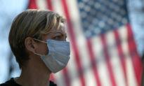 Dù có vaccine hay không, các nhà khoa học tin rằng virus Corona Vũ Hán sẽ 'vẫn luôn tồn tại'
