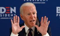 Các quan chức gửi thư cho TT Biden: Việc cấm cho thuê đất đối với hoạt động dầu khí làm tổn hại ngành giáo dục