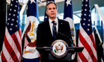 Trung - Mỹ đưa ra các tuyên bố khác nhau sau cuộc điện đàm đầu tiên giữa tân Ngoại trưởng Mỹ và nhà ngoại giao Trung Quốc