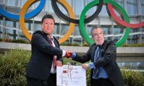 Trung Quốc cảnh báo trừng phạt đối với các quốc gia tẩy chay Thế vận hội mùa đông Bắc Kinh 2022