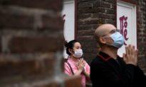 Chiều 1 Tết: Việt Nam thêm 2 ca bệnh Covid-19 ở Hà Nội và Bắc Ninh