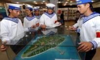Biển Đông: Việt Nam tăng cường phòng thủ chống lại Bắc Kinh ở quần đảo Trường Sa