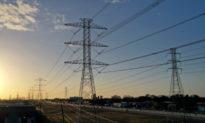 Ban điều hành CPAC: Chính sách năng lượng của ông Biden 'Nguy hiểm và Gây hại cho Nền kinh tế'