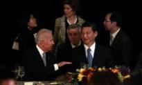 Mô hình chính quyền Trung Quốc đã 'bắt rễ' vào giới tinh hoa Mỹ