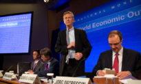 Nhà kinh tế học hàng đầu đưa ra cảnh báo nghiêm trọng về dự luật 1,9 nghìn tỷ USD của TT Biden