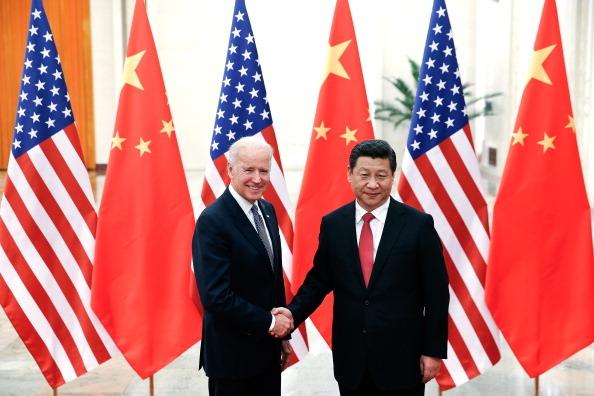 Trung Quốc lật đổ Hoa Kỳ như thế nào trong những thập kỷ qua?