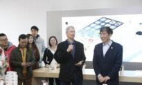 7 nhà cung cấp Trung Quốc của Apple có liên quan đến lao động cưỡng bức tại Tân Cương
