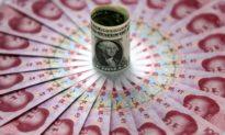 Lầu Năm Góc nhận chỉ trích vì trì hoãn báo cáo về các công ty quân sự Trung Quốc