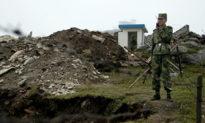 Chất vấn về số người chết trong vụ xung đột Trung - Ấn, cựu phóng viên và nhiều cư dân mạng Trung Quốc bị bắt giữ