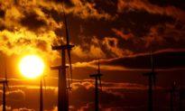 Câu chuyện về 'sự đóng băng ở Texas' và nghịch lý của 'sự nóng lên toàn cầu'