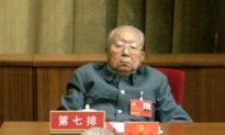 Tại sao Trung Quốc bất ngờ tổ chức buổi lễ kỷ niệm 100 năm ngày sinh cố lãnh đạo Hoa Quốc Phong?