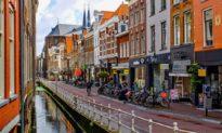 Chính phủ Hà Lan kháng cáo lệnh tòa yêu cầu hủy bỏ giới nghiêm do COVID-19
