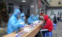 Chuyên gia y tế đưa ra 3 giả thiết về nguồn lây Covid ở Hà Nam