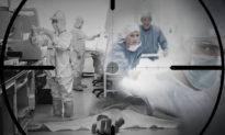 Kỳ 8: Bí ẩn quanh đại dịch và vắc-xin Covid-19: Thủ tiêu, Ám sát, Đột tử, Kiểm duyệt, Phóng hỏa?