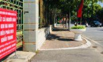 Chiều 23/2: Việt Nam thêm 6 bệnh nhân COVID-19 ở Hải Dương và Quảng Ninh