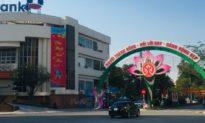 Chiều mùng 5 Tết, Việt Nam thêm 40 ca mắc COVID-19 trong cộng đồng
