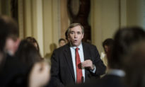 Thượng nghị sĩ Hoa Kỳ đưa ra Dự luật chống lại sự kiểm duyệt của Bắc Kinh đối với các công ty Hoa Kỳ