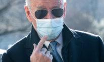 Gần 100.000 người ở Hoa Kỳ đã tử vong do Coronavirus trong Tháng đầu tiên của Tổng thống Biden tại Nhà Trắng
