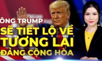 TỐI 22/2: Gần 100.000 người Mỹ tử vong do viêm phổi Vũ Hán trong tháng đầu ông Biden làm Tổng thống