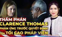 """TỐI 23/2: Giám đốc CPAC: việc ông Mike Pence không tham gia hội nghị là một """"sai lầm"""""""