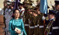 Hoa Kỳ bày tỏ 'quan ngại nghiêm trọng' trước tin tức về cuộc đảo chính quân sự ở Miến Điện và 'sẽ hành động'