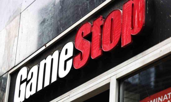 Gamestop - Câu chuyện về sự phẫn nộ không giới hạn dành cho Phố Wall (Phần 1)
